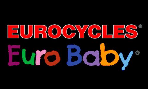 Eurocycles Eurobaby